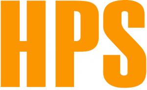 HPS-Logo_Trust
