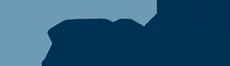 OHB_System_logo
