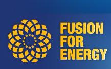fusionForEnergyLogo